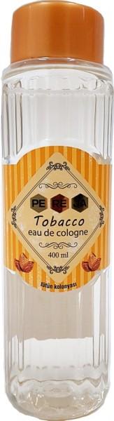 Kolonya Tabak 400ml