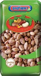 Wachtelbohnen Barbunya 500g