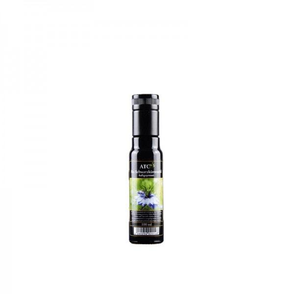 ATC Bio Schwarzkümmelöl