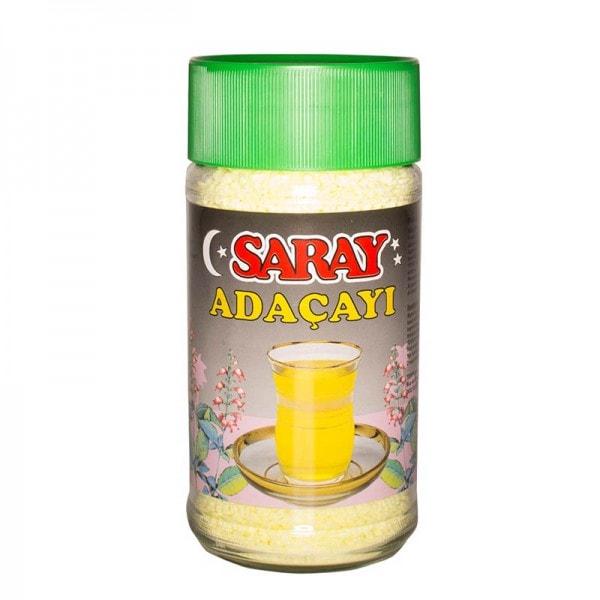 Saray Adacayi Salbei Instanttee