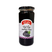 Maulbeeren Extrakt Dut Özü