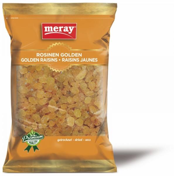 Rosinen golden Jumbo 250g