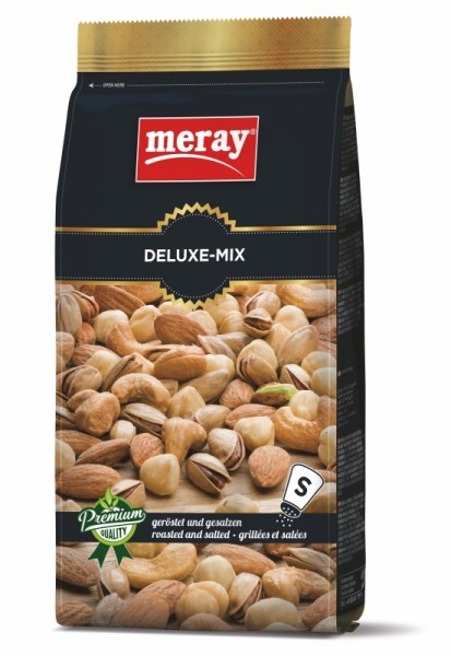 Deluxe-Mix 300g