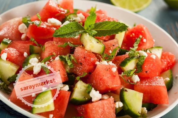 84_Wassermelonensalat-Shop
