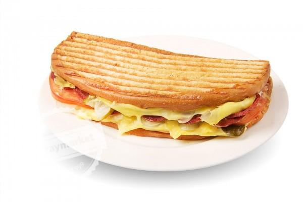 43_Ayvalik_Toast_shop