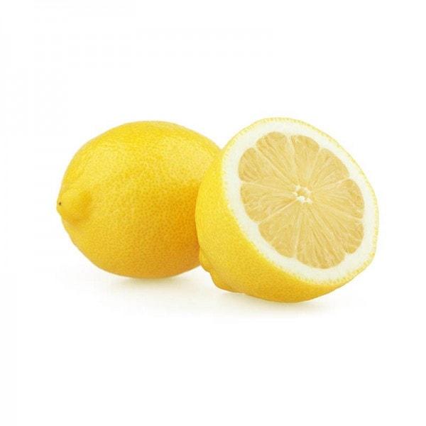 Täglich Frisch Zitronen