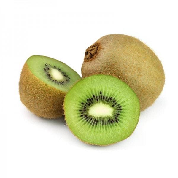 Täglich Frisch Kiwi