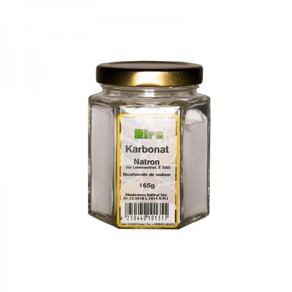 Hira Natron für Lebensmittel
