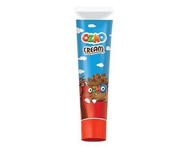 Ozmo Cream