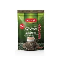 Menengic Pistazienkaffee 200g