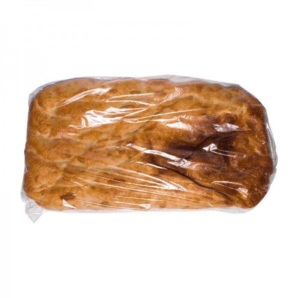 Bereket Brot Steinofen-Fladenbrot