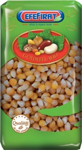 Popcorn Mais 1kg