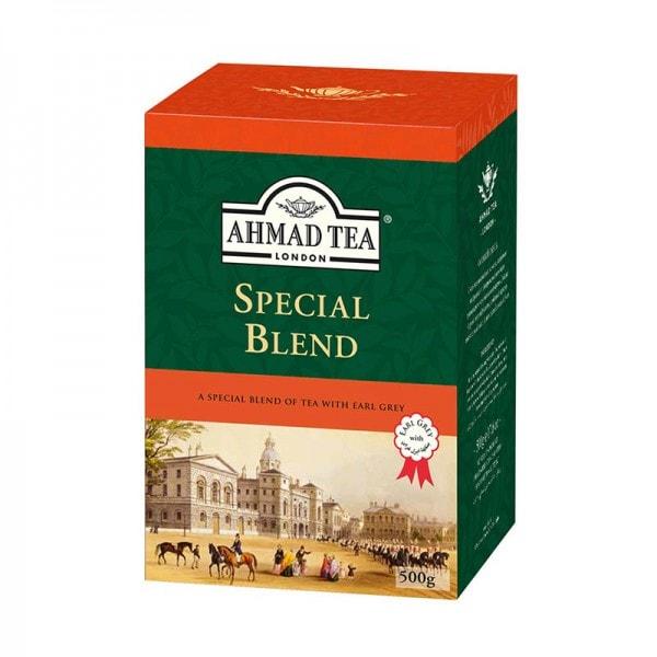 Ahmad Tea Special Blend Tee
