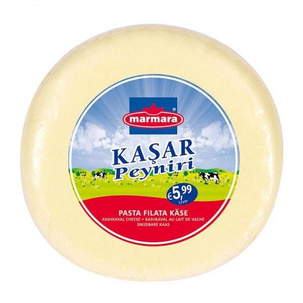 marmara Pasta Filata Käse