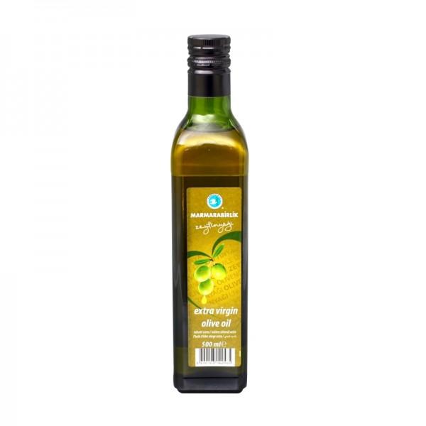 Sizma Natives Olivenöl Extra 500ml