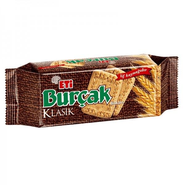 Burcak Kekse 3er Pack