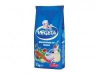 Podravka Vegeta Würzmischung mit Gemüse