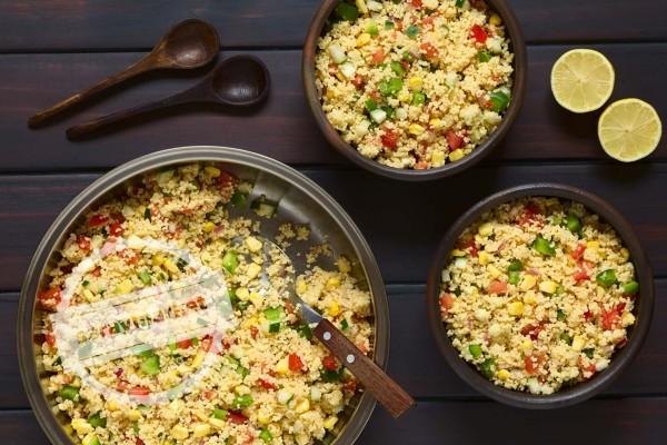 30_Couscous_Salat_shop