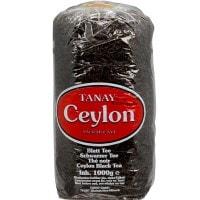 Tanay Ceylon Tee