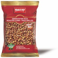 Gerösteter Mais Chili Hot 300g