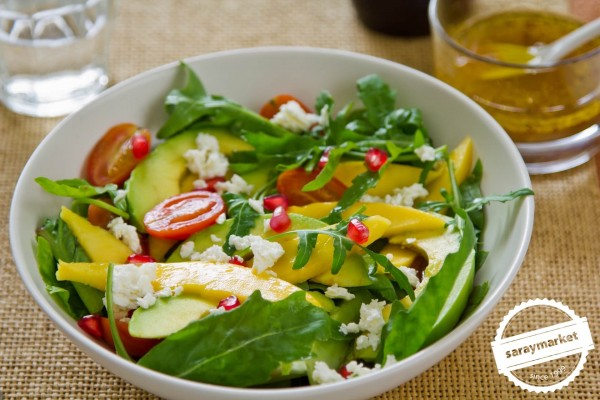 10_Avocado-Mango-Salat