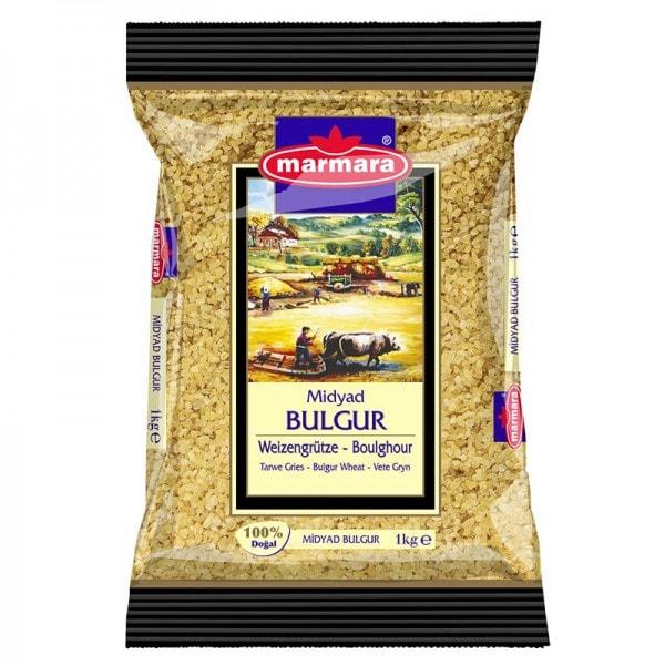 marmara Midyad Bulgur Weizengrütze
