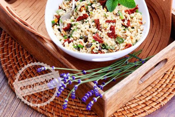 60_Couscous_Salat_mit_Tomaten_shop