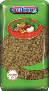 Pilavlik Bulgur Weizengrütze grob 1kg