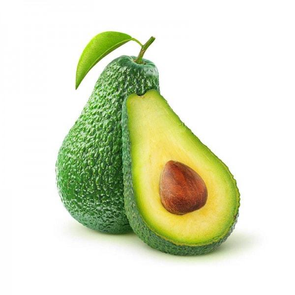 Täglich Frisch Avocado