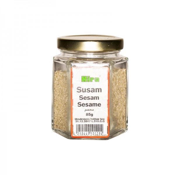 Hira Sesam