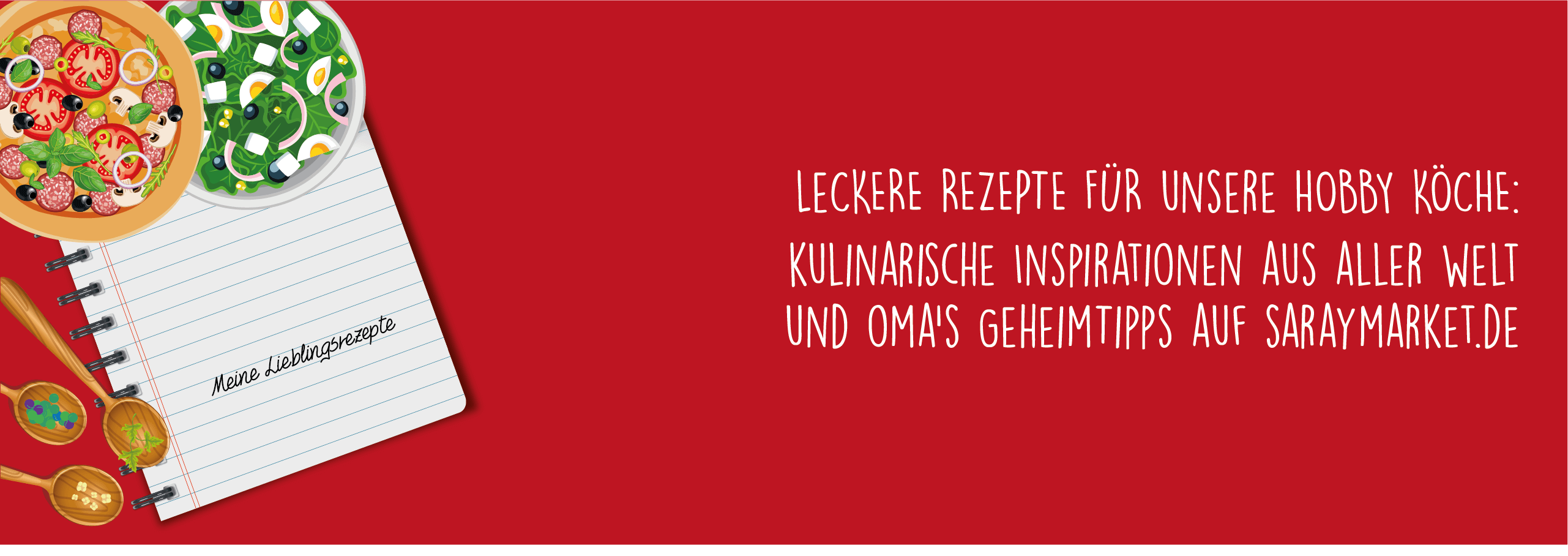 banner_rezepte_desktop