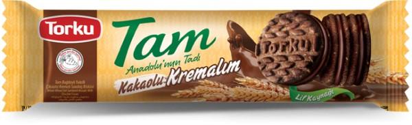 Tam Kremalim Kakao