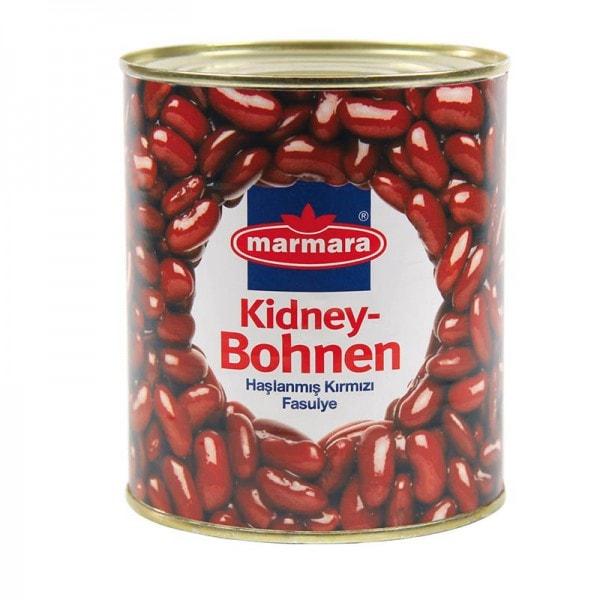 marmara Kidneybohnen