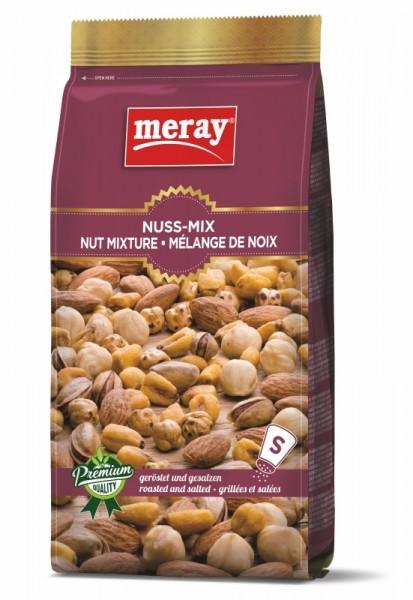 Nuss-Mix 300g