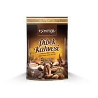 Dibek Kaffee nach türkischer Art 200g