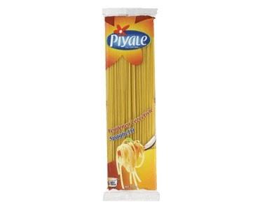 Piyale Spaghetti