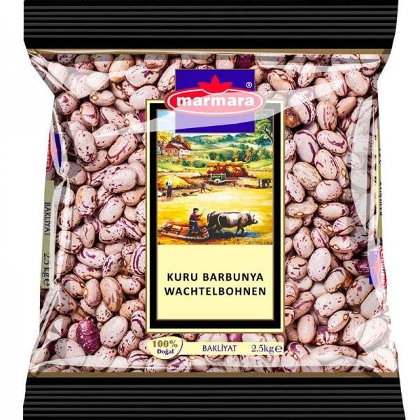 marmara Wachtelbohnen