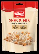 Snack Mix geröstet und gesalzen 175g